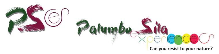 PalumboSila Experiences.com