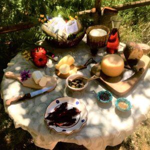 E-food & Food Souvenirs